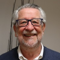 Emilio Aparicio